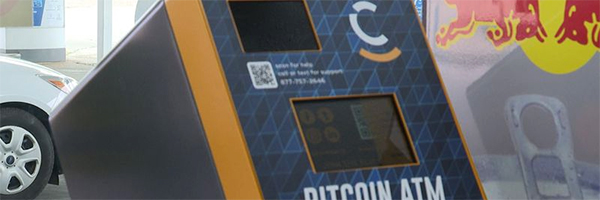 Bitcoin ATMs come to Mississippi