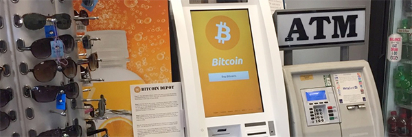 Energy drink company develops thirst for bitcoin ATMs