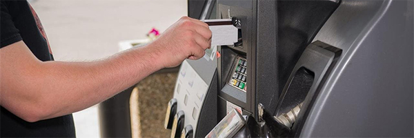 Mastercard extends EMV deadline, launches fraud mitigation plan
