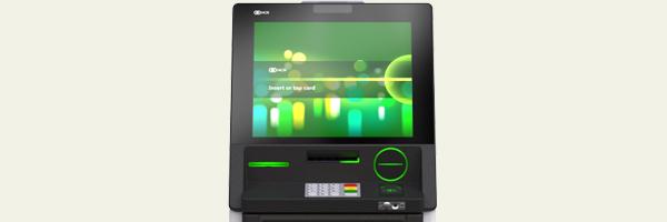 SAGA Technologies - News