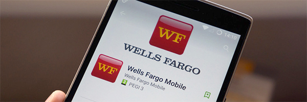 Wells Fargo adds predictive banking feature to mobile app