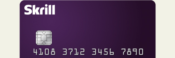 Skrill launches prepaid Visa card with Community Federal Savings Bank