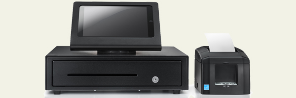 Star Micronics announces first Apple Certified AirPrint POS printer