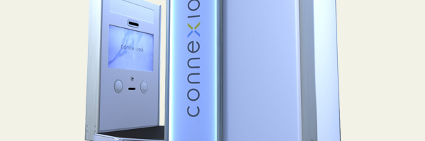 Connexion Health offers kiosk that analyzes exercise movements